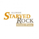 IDNR and NIU to conduct study on Starved Rock crowding