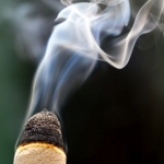 Streator plans to update youth smoking ordinance