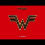 WEEZER covers TOTO but not Africa