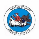 Layoffs on the table to reduce county spending