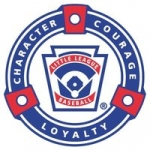 LITTLE LEAGUE: Nationals hold off Rockies to win city 12U crown