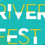 No Taste of Ottawa or music event at Riverfest this year