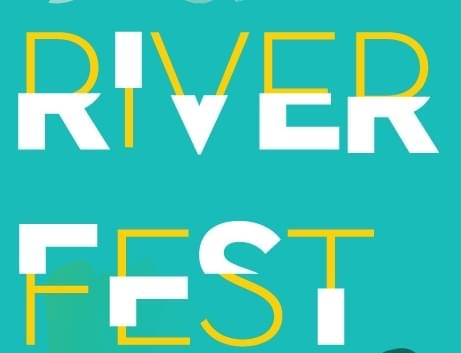 Plenty to do at Riverfest without carnival