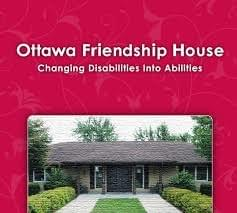 OttawaFriendshipHouse