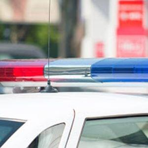 Body found north of Vermilion River Sunday