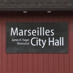 Marseilles City Council awards contract for Fillebrowne St. improvement