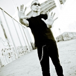 ART ALEXAKIS from Everclear joins Shap in the Morning