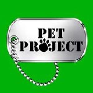 "Monday it's all about the pets from Pet Project on your ""Second Cup"""