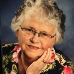 Mary K. Bell-Frieders, 85