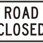 Sandy Ford Road closing Monday and Tuesday for HBO show filming