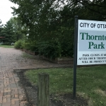Ten ideas for a Thornton Park fix-up that could be funded with state grant
