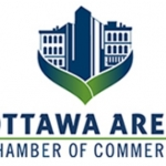 Ottawa State of the City coming up