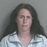 LaSalle County government employees charged with theft