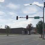 Streator ready to expand streetscape after two-year test