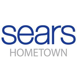 Ottawa Sears is not closing