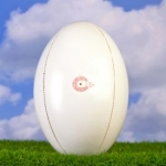 Rugby coach wants to start local team