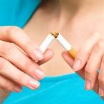 LaSalle County Health Dept. offers quitting tips for Great American Smokeout