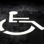 More disabled parking coming to downtown Streator