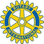 Sunrise Rotary to collect toys and books for the 29th time at Festival of Lights