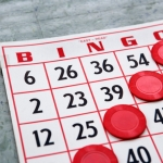 IVCC Red Cross Club to play Bingo with veterans