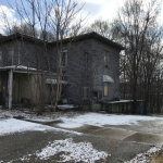 Ottawa home to be torn down for new sewer pump station