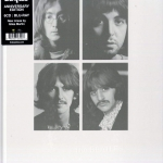 ROOTS with ROB:  The White Album as a single LP