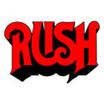 Roots with Robb:  RUSH!