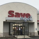 Ottawa Save-A-Lot to close by next weekend