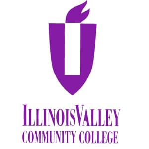 IVCC cutting two programs