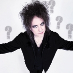 ROOTS with ROBB:  The CURE