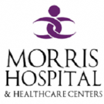 Morris Hospital in Ottawa
