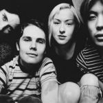 ROOTS with ROBB:  Smashing Pumpkins (aka Mr. Corgan's Wild Ride)