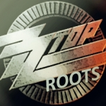 ROOTS with ROBB: ZZ Top