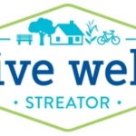 Live Well Streator continuing to develop