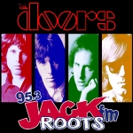 ROOTS with ROBB: The Doors