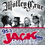 ROOTS with ROBB: Motley Crue!
