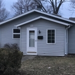 One more abandoned home in Marseilles finds an owner