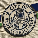 City attorney tells Streator council members to take online open meetings training