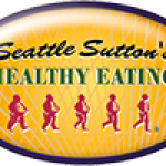 Seattle Sutton's Healthy Eating 4/11/2019