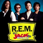 ROOTS with ROBB:  R.E.M.