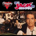 ROOTS with ROBB: Huey Lewis & the News!