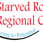 Starved Rock Regional Center 2019 Celebration