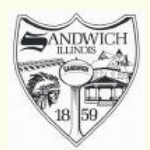 Sandwich City Council to select next mayor