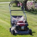 Seneca Village officials asking residents to keep lawns clean