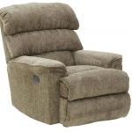 UPGRADE YOUR DAD……………….'S CHAIR FOR FATHER'S DAY!
