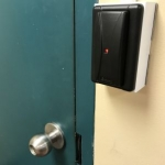 Ottawa city buildings to get fob system to replace traditional locks
