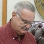 Former mayor pleads guilty in prostitution case