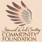 Starved Rock Country Community Foundation Update