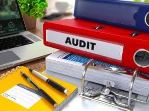 Ottawa changing outside auditing firm