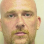 Streator police on the lookout for sex offender